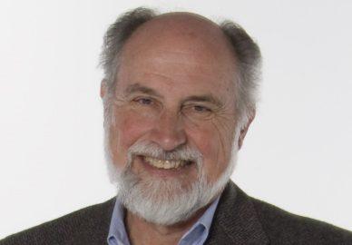 Roger Ganser